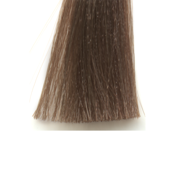 7.17 Absolute Color 80ml Medium Blonde Cashmere