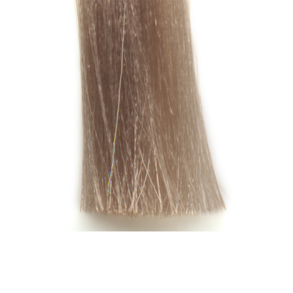 10.17 Absolute Color 80ml  Platinum Blonde Cashmere