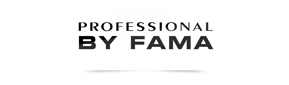 Cooperation with Professional by Fama