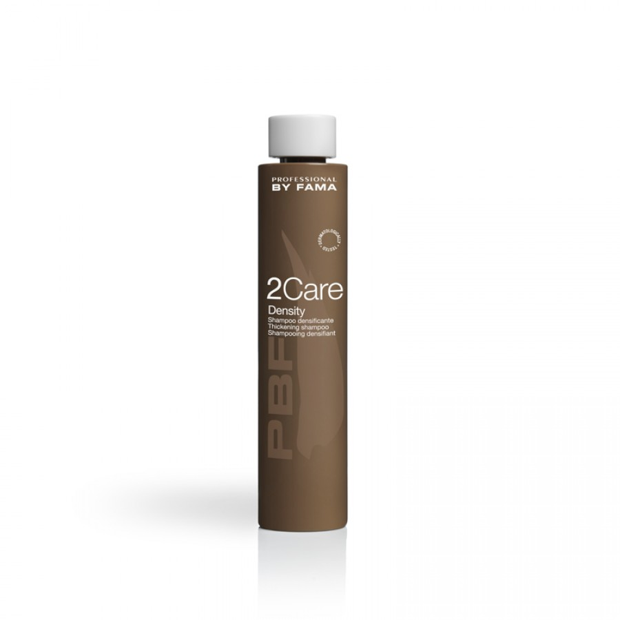 2Care Density Shampoo 250ml