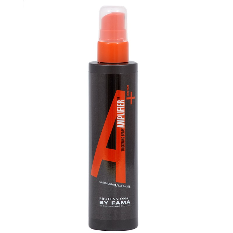 A+ Amplifier Thick Spray 200ml