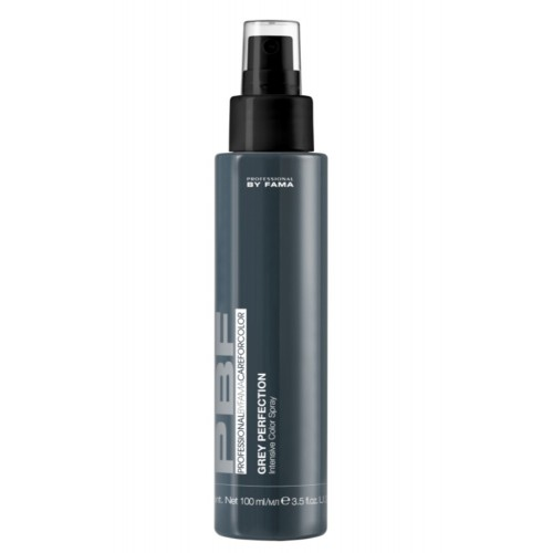 GREY INTENSIVE COLOR SPRAY 100 ml