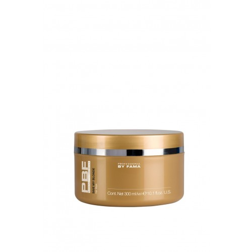 Save My Blonde Hair Mask 300ml