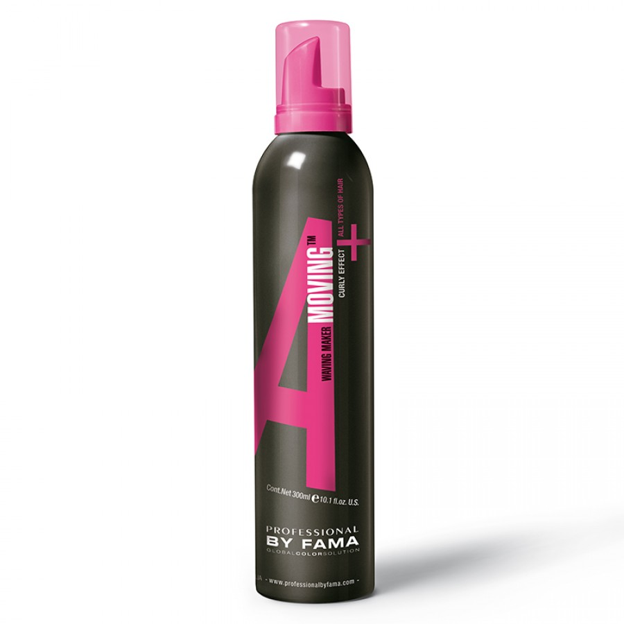 A+ Moving Waving Maker 300ml
