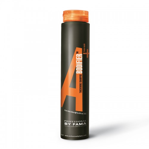 A+ Bodifier Thickening Shampoo 250ml