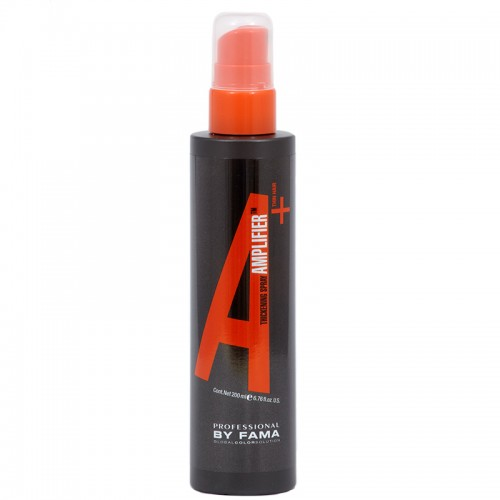 A+ Amplifier Thickening Spray 200ml