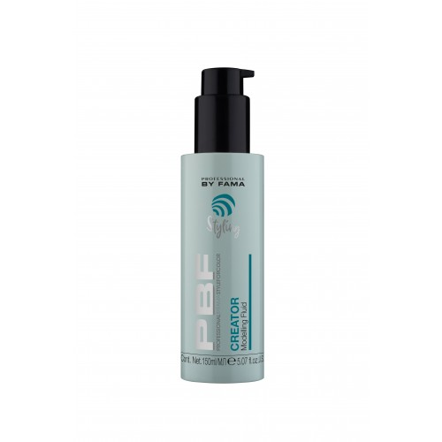 STYLEFORCOLOR Creator Modelling Fluid 150 ml