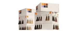 Professional by Fama Color Cube