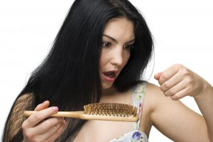 Hair loss: from A to Z