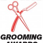 FHM Grooming Awards 2013