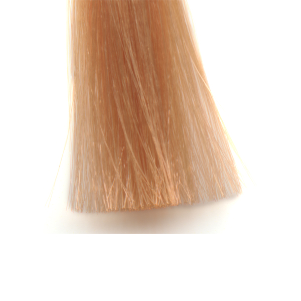 9.74 Absolute Color 80ml Coffee Copper Light Blonde (Wafer)