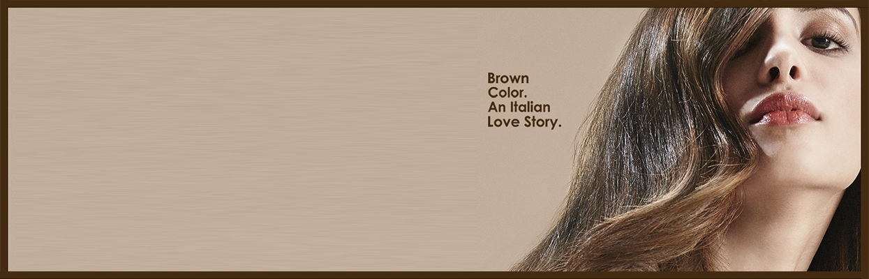 Forever Brown