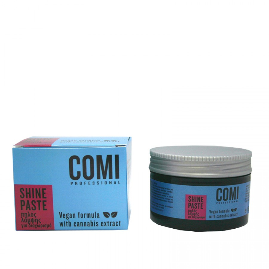 COMI SHINE PASTE 100 ml