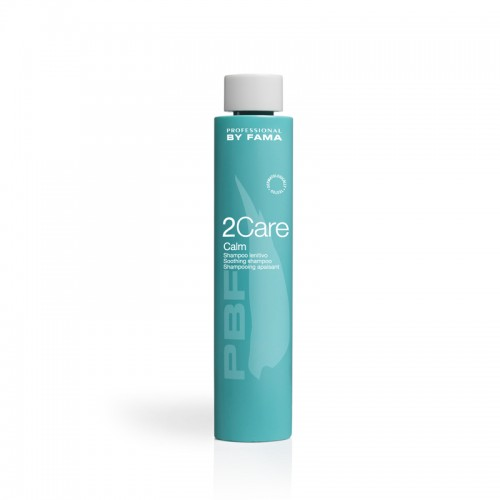 2Care Calm Shampoo 250ml