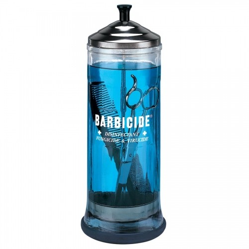 BARBICIDE JAR 1.100 ml