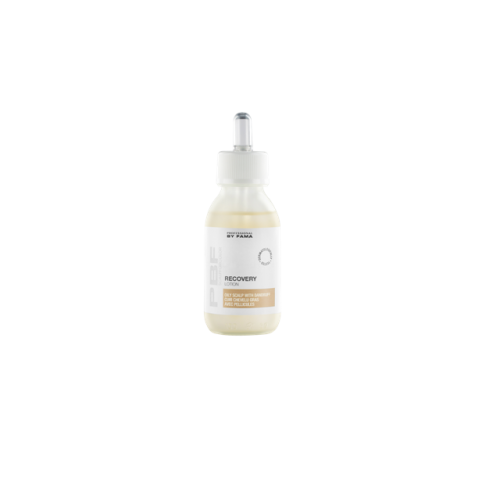 SCALPFORCOLOR RECOVERY LOTION 95 ml