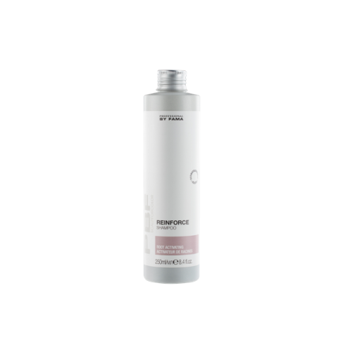 SCALPFORCOLOR REINFORCE SHAMPOO 250 ml