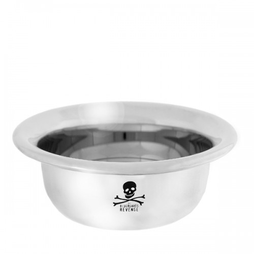 BBR Metal Bowl