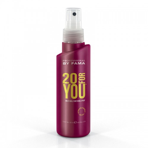 20 For You Spray 120ml
