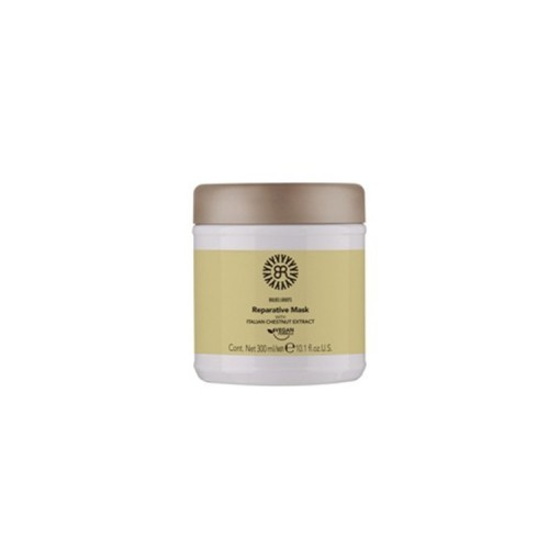 B&R REPARATIVE MASK 300 ml